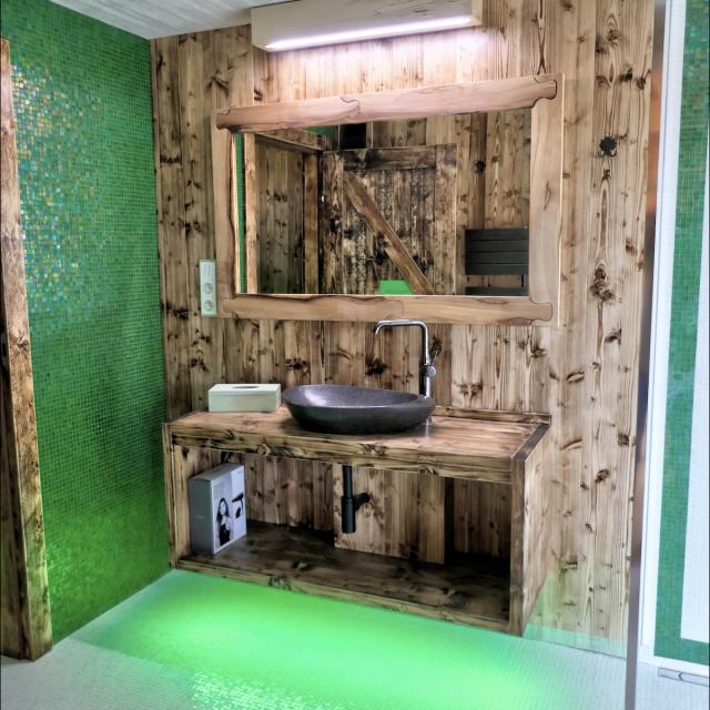 Apartmán Bio
